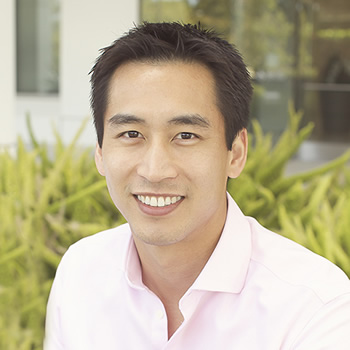 Patrick L. Chu, CPA, CFP<sup>&reg;</sup>